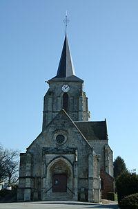 L'Eglise de Cempuis.JPG