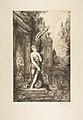 L'Homme qui court après la Fortune et celui qui l'attend dans son lit, after Gustave Moreau MET DP814168.jpg