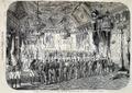 L'Illustration - 1858 - 021.png