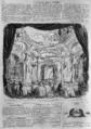 L'Illustration - 1858 - 128.png