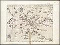 L'Isle de France et lieux circövoysins (5121153334).jpg