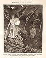 Léo Taxil-Mystères de la Franc-Maçonnerie-gravure 45.jpg