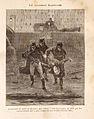 Léo Taxil-Mystères de la Franc-Maçonnerie-gravure 78.jpg