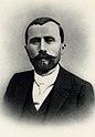 Léon Teisserenc de Bort.jpg
