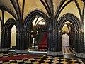 Lübeck (24784879117).jpg