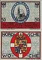 Lübeck - 50Pf. (2).jpg