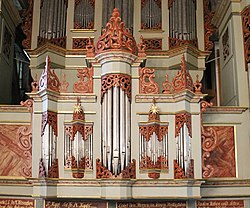 Lüdingworth Orgel (11).jpg