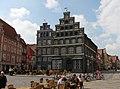 Lüneburg-industrieundhandelskammer01.jpg