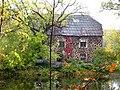 Lēdmanes muižas moderes māja - panoramio.jpg