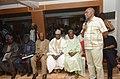 L-R Senator Abiola Ajimobi, Dr.Kayode Fayemi, Senator Oserheimen Osunbor, Ahmed Gulak, Senator Ocheja, Chief Clement Ebri, Ademola Rasaq Seriki, being sworn in as APC committee chairmen.jpg