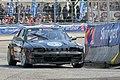 L13.14.10 - Youngtimer - 51 - Honda MRX, 1990 - Torben Nielsen - tidtagning - DSC 9736 Balancer (37155077236).jpg