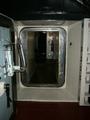 LCC Blast Door 1.png