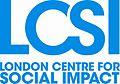 LCSI Logo.jpg