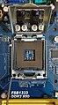 LGA 775 Socket T.jpg
