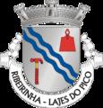 LGP-ribeirinha.png