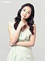 LG 휘센 에어컨 모델, 체조요정 손연재 (23).jpg