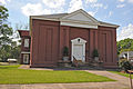 LIBERTY PRESBYTERIAN CHURCH, LIBERTY, AMITE COUNTY.jpg