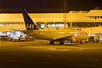 LN-RPG 737 SAS ARN02.jpg