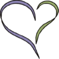 LOGO CON CORAZON WW transparent.png
