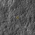 LROviewsLADEEorbitingMOON-20140114.jpg