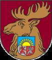 LVA Jelgava COA.png