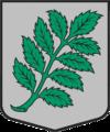 LVA Lībagu pagasts COA.png