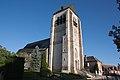 La-Ferté-Saint-Aubin Eglise-Saint-Aubin IMG 0169.jpg