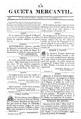 LaGacetaMercantil1823.11.043.pdf