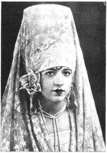 königin josefina von schweden