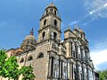 La Catedral - panoramio (1).jpg