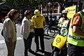La Celeste toma Pasea Madrid con más actividades y menos humos (03).jpg