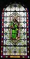 La Courtine église vitrail (1).jpg