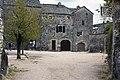La Couvertoirade-La Placette-20130524.jpg