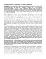 La Débâcle article.pdf