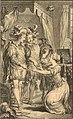 La Fontaine - Contes - Joconde 4.jpg