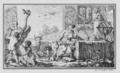 La Maniere d'etudier et de traiter l'Histoire Naturelle - Natural History Studies - Gallica - ark 12148-btv1b23002483-f2.png