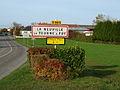 La Neuville-en-Tourne-à-Fuy-FR-08-panneau-13.jpg