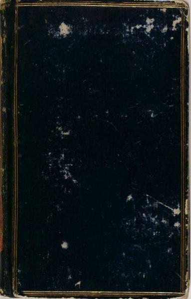 File:La Nuit merveilleuse ou le Nec plus ultra du plaisir, 1800.djvu