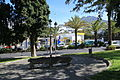 La Palma - Los Llanos - Avenida Carlos Francisco Lorenzo Navarro 02 ies.jpg