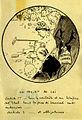 La Revue Comique par Jehan Testevuide, no. 25-28 - N1.jpg
