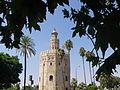 La Torre del Oro.jpg