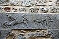 La caccia al cinghiale (Santa Fiora) 02.jpg