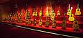 La col·lecció de guitarres, Museu de la Música de Barcelona.jpg