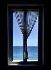La finestra sul mare, Finale Ligure.jpg