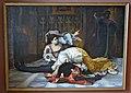 La mort de Jacopo DELACROIX 1873.jpg