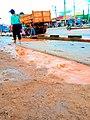 La pollution de l'environnement à Conakry.jpg