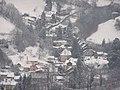 La rue des mines en hiver - panoramio.jpg