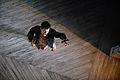 La vida es sueño, en el 35 Festival Internacional del Teatro Clásico 04.jpg
