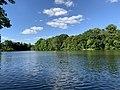 Lac Minimes Paris 4.jpg