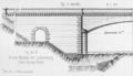 Ladenburg-Neckarbruecke-1848-04.png